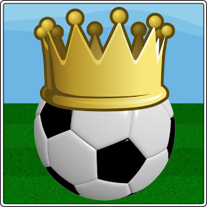 Download Keepy Uppy King For PC Windows and Mac