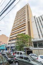 Apartamento  residencial para locação, Setor Central, Goiânia. - Setor Central+aluguel+Goiás+Goiânia