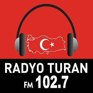 Download Radyo Turan For PC Windows and Mac
