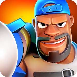 Mighty Battles on PC (Windows / MAC)