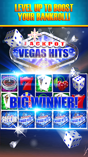 Game Quick Hit Casino Slots – Free Slot Machine Games APK for Windows Phone
