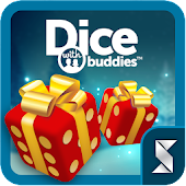 Dice With Buddies™ Free APK Descargar