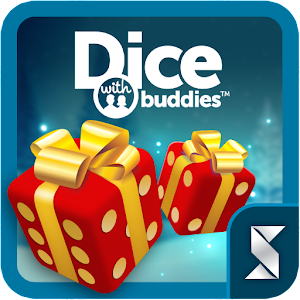 Dice dating app android