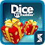 Dice With Buddies™ Free APK for Blackberry