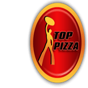 Top pizza Lyon69 for PC-Windows 7,8,10 and Mac