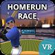 Homerun Race VR