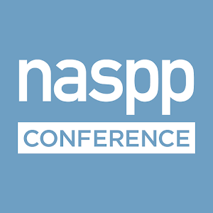 NASPP Annual Conference For PC / Windows 7/8/10 / Mac – Free Download