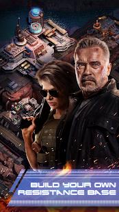Terminator: Dark Fate for pc