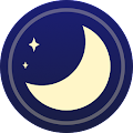 App Blue Light Filter - Night Mode, Eye Care APK for Kindle