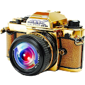 HD Camera APK for Bluestacks