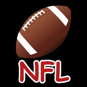 NFL Live Streaming on PC (Windows / MAC)