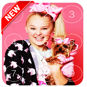 Keybaord for JoJo Siwa For PC / Windows 7/8/10 / Mac – Free Download