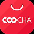 App 쿠차-핫딜쇼핑포털,쿠차슬라이드,소셜커머스모음,쇼핑몰모음 APK for Kindle