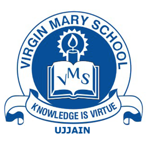 Download Virgin Mary School, Ujjain For PC Windows and Mac