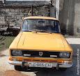 продам авто Москвич 412 412 ИЭ