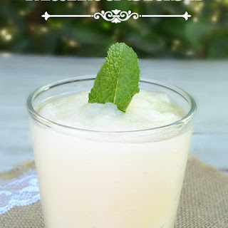 Litchi Juice Recipes