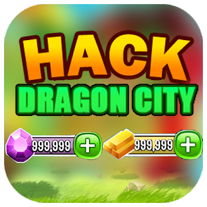 App Hack For Dragon City Game App Joke - Prank APK for Windows Phone