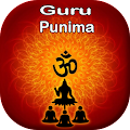 Guru Purnima Wallpaper APK for Kindle Fire