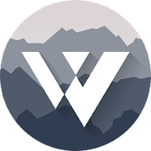 Wallgram 1.2.3 APK v1.2.3
