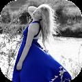 Free Color Splash Effect photo editor APK for Windows 8