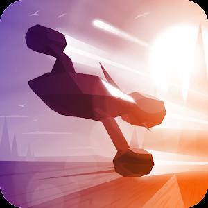 RACE THE SUN CHALLENGE EDITION® Online PC (Windows / MAC)
