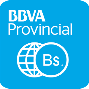 BBVA Provinet Empresas Móvil for PC-Windows 7,8,10 and Mac