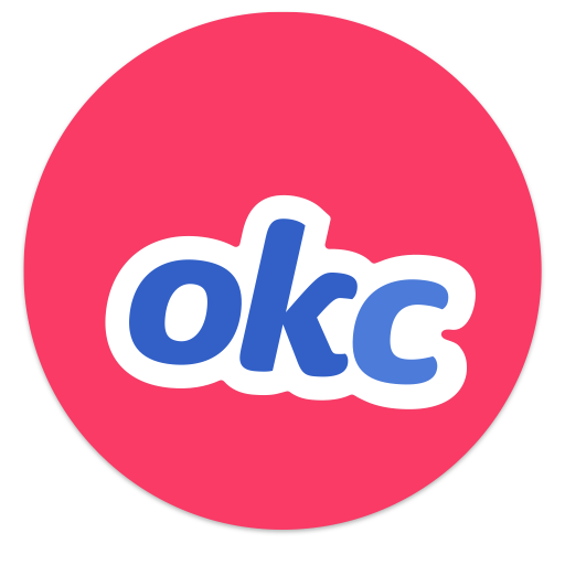 OkCupid Dating (app)