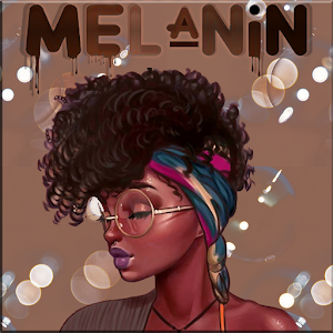 Melanin wallpapers: Girly, Cute, Girls For PC / Windows 7/8/10 / Mac – Free Download