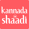 Download Kannada Shaadi APK