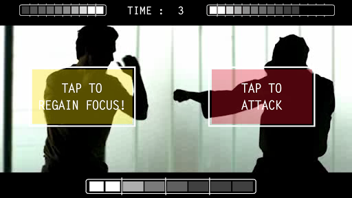 Stay Dead Evolution screenshot 11