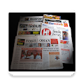 Free Oman Newspapers APK for Windows 8