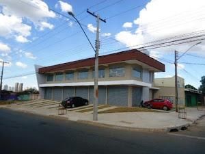 Loja  comercial para locação, Jardim Atlântico, Goiânia. - Jardim Atlântico+venda+Goiás+Goiânia