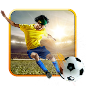 Game Real Soccer Football League APK for Windows Phone