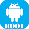 King ROOT - Android Root