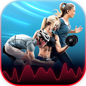 KuaiFit - Personal Training Courses & Sport Plans For PC (Windows & MAC)