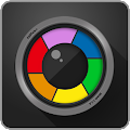 App Camera ZOOM FX Premium apk for kindle fire