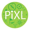 App PiXL Geography App APK for Kindle