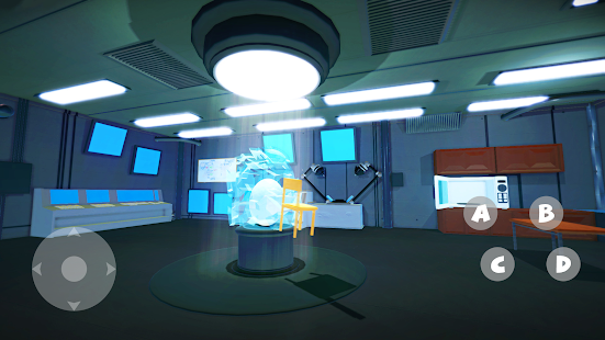 Game The Suicide Guy Simulator apk for kindle fire