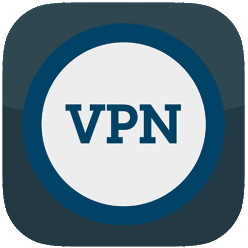 Master VPN Pro 2018 APK Cracked Download