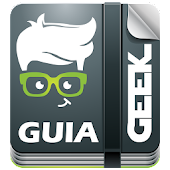Download Guia Geek APK to PC
