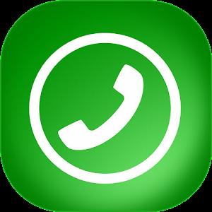 App Watsup Messenger APK for Windows Phone