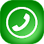 Watsup Messenger