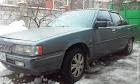 продам авто Mitsubishi Galant Galant V