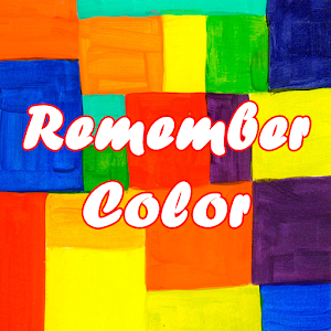 Remember Colors