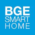 BGE Smart Home