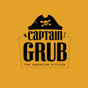 Download Captain Grub For PC Windows and Mac
