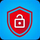 App Pro VPN – Unlimited Free VPN apk for kindle fire