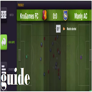 App Trick top eleven be a soccer APK for Windows Phone