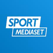 SportMediaset 3.1.2 Icon
