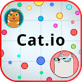 Free Cat.io APK for Windows 8